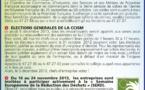 Infos CCISM N°57