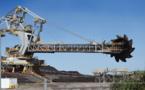 Changement climatique: l'Australie approuve l'extension d'une mine de charbon