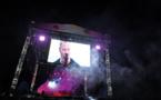 Concerts pour la planète: Andrea Bocelli, BTS et Metallica rejoignent l'affiche