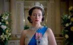 """Emmy Awards: enfin le sacre pour Netflix avec la série """"The Crown""""?"""