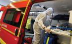 Covid-19: comment desserrer la pression en maintenant l'épidémie sous contrôle?