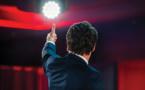 Au Canada, une demi-victoire pour Trudeau, réélu mais toujours minoritaire