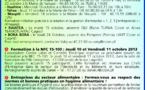Infos CCISM N°59