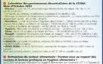 Infos CCISM N°60