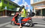 Sécurité routière : Du PV au BSR