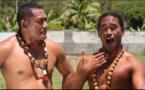 Rai & Mana Episode 6: The Rā'au ou les médecines naturelles