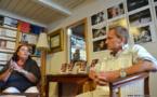 """Bobby, """"L'enchanteur du Pacifique"""" : le livre-hommage"""