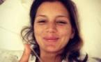 Surf de gros - Pour Laird Hamilton Maya Gabeira n'a pas sa place dans ce genre de vague