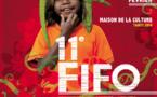 Fifo 2014 : présentation des 14 films en compétition