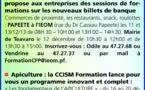 Infos CCISM N°69