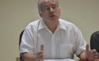 Des améliorations en Polynésie dans la probité de l'emploi des fonds publics selon la CTC