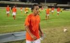 Football : L'As Pirae jouera la O'League, premier objectif atteint pour Marama Vahirua !