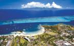 Mahana Beach : deux mois et demi pour peaufiner un projet à 150 milliards