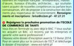 Infos CCISM N°75