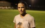 Pas de polémique au sujet du départ de Marama Vahirua de la fédération de foot tahitienne