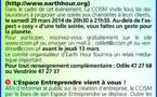 Infos CCISM N°77