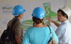 L'Office polynésien de l'habitat face au défi du logement social