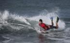 Bodyboard – TuhitiToofa gagne en catégorie 'open prone'