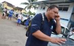 Les Municipales otages des revendications communales