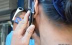 Global Telecom Connect dans le viseur de la justice