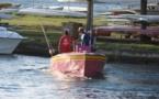 Pêche : le poti marara se positionne