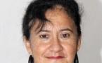 Tautira : Juliette Matehau-Nuupure élue avec 51,37% des suffrages