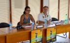 L'UPF présente ses Doctoriales la semaine prochaine