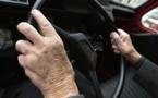 Plus de 70 ans, son assureur refuse de la rembourser