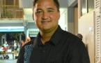 Sénat : Richard Tuheiava propose de protéger les terres et savoirs agricoles des Outre-mer