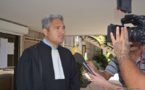 Le Haut conseil de Polynésie encore bousculé en justice