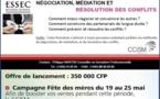 Infos CCISM N°82
