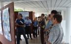 Doctoriales : Concurrence et institutions décortiqués par les thésards de l'UPF