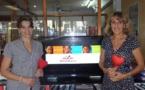 Economie solidaire : vendre une maison et aider le Village d'Enfants SOS