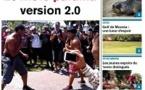 TAHITI INFOS N°173 du 25 avril 2014