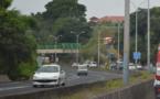 Une jeune femme tente de se suicider : gros embouteillage sur la RDO