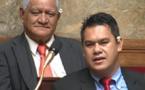 Les députés polynésiens approuvent le programme de stabilité de Manuel Valls