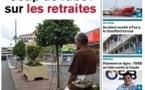 TAHITI INFOS N° 179 du 6 mai 2014