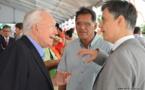 Hitia'a O Te Ra : nouvelles élections municipales les 15 et 22 juin
