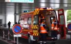 Des touristes américains blessés grièvement en deux roues à Moorea
