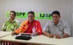 Kayak – 'Océania Océan Racing' et Championnat de Polynésie le samedi 31 mai entre Huahine et Raiatea