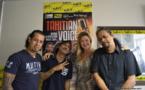 200 candidats à Tahitian Voice, la plus belle voix de Polynésie