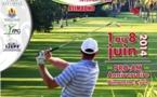Le Tahiti Golf Open International fête cette année ses 30 ans !