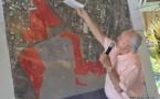 Tourisme : tapis rouge pour les projets de 40 milliards et plus
