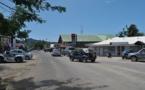 Bora Bora : le conducteur d'un deux-roues tué sur le coup