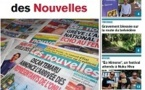 TAHITI INFOS N° 189 du 22 mai 2014