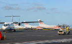 La Chambre territoriale des comptes tacle la gestion des liaisons aériennes interinsulaires