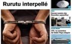 TAHITI INFOS N°190 du 23 mai 2014