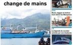 TAHITI INFOS N° 191 du 27 mai 2014