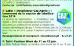 Infos CCISM N°85