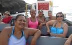 Marquises : la CODIM structure le tourisme dans les îles